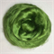 Viscose tops / roving - 20 gm - Leaf