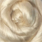 Viscose tops / roving - 20gm