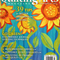 QUILTING ARTS Magazine, February/March 2008, Back Issue 31, Craft Destash