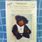 """Thomas"" Teddy Bear Pattern"