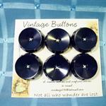 'Vintage Buttons'  Set 11.