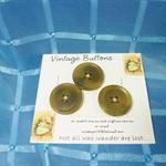 'Vintage Buttons'  Set 5.