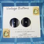 'Vintage Buttons'  Set 2.