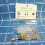 Critter Kit