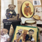 Book - Chezza's Bears by Cheryl Bradshaw