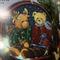 Book - More of Cheeza's Bears by Cheryl Bradshaw