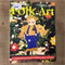Book - Folk Art Country Style