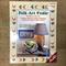 Book - Folk Art Frolic by Diane Capoccia