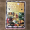 Book - Country Painting Projects by Emma Hunk
