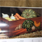 """Book - Projects for """"The Country Kitchen Too"""" by Tracey Sims"""