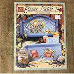 Book - Briar Patch 5 by Sandy Fochler