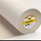 Decovil 1 (Heavy) 90cm Wide - 1m Cut