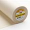 Decovil Light - 90cm WIDE, 1m Cut Length