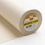 Decovil Light - 90cm WIDE, 1m Cut Length
