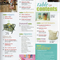 CLOTH PAPER SCISSORS, Studios Magazine, Summer 2010, Giant Issue, Craft Destash