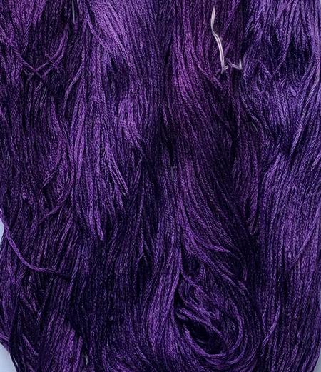 Premium Silk - PR154