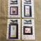 Cross Stitch Patterns by Birds of a Feather