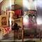 Book - Mediaeval Folk in Painting by Ann Johnston