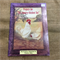 """Book - """"The Country Kitchen Too"""" by Tracey Sims"""