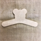 Wooden Bear Coat Hanger