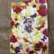 Book - Decoupage Paper Sampler Volume 3