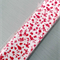 LG bulk pack of quality 'Liberty' style retro vintage floral bias binding trim
