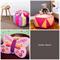 Sewing Pattern Bundle - 3 PDF Sewing Patterns of Your Choice
