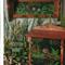 Maple Sugar 3, Roberta Hall, Decorative Painting, Craft Destash