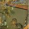 BARNYARD BABIES in my Garden, Sherry C Nelson, Decorative Painting, Craft Destas