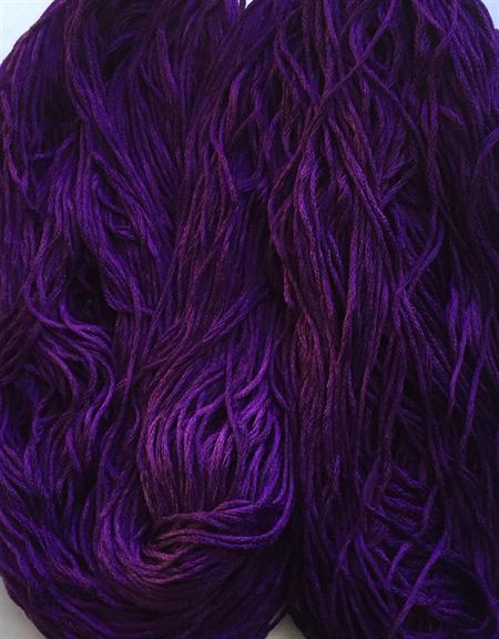 Premium Silk - PR158