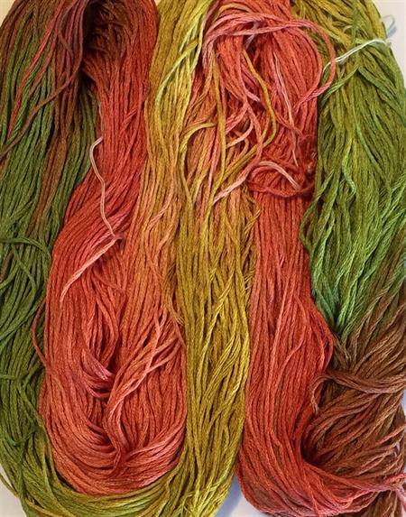 Premium Silk - PR157