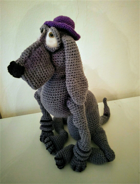 Mr Sherlock,