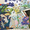Australiana ephemera for craft projects, mixed media, snail mail, kids crafts