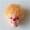Set of 4 Clown Heads and 1 set of Hands