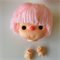 Doll Head and Hands - Small - 20cm Circumference