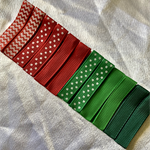 12 Xmas  Covered 