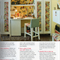 Cloth Paper Scissors, Studios Magazine, Spring 2010, Craft Destash