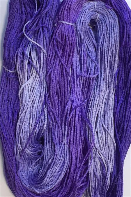 Premium Silk - PR163