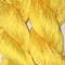 Premium Silk - PR164