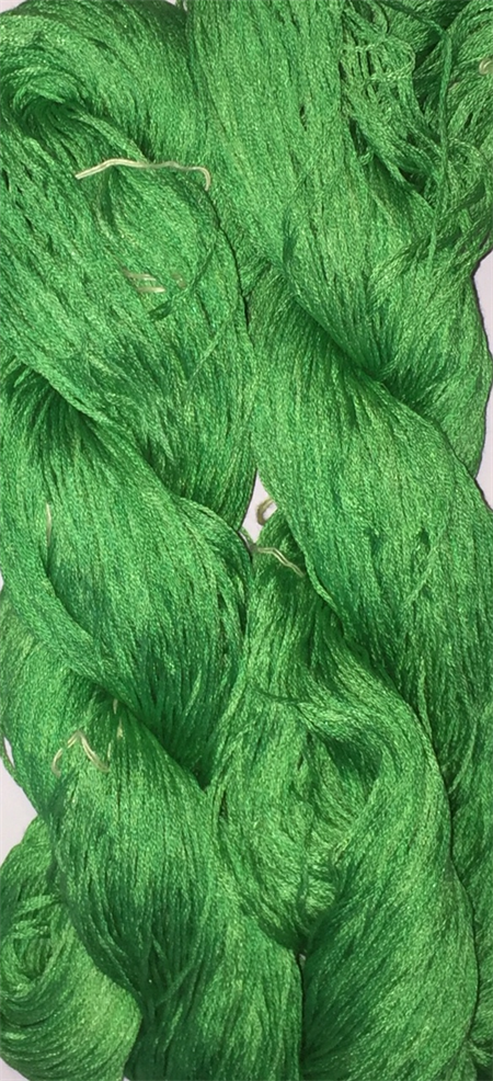 Premium Silk - PR165