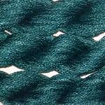 100% silk Skein - SK-062
