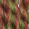 100% silk Skein - SK-157