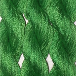 100% silk Skein - SK-165