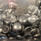 100 x 15mm SHANK back buttons and tool