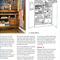 Cloth Paper Scissors, Studios Magazine, Summer 2012, Craft Destash