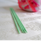 3mm plastic double pointed knitting needles