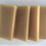 500g pure Australian beeswax for wax wraps,balms& soaps