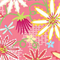Breeze by Wendy Slotboom for In The Beginning Fabrics | 4 Fat Quarters