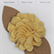 Burst Blossom | Buttercup