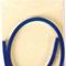 Quilters Flexible Curve | 50cm